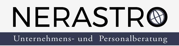 Unternehmens- und Personalberatung Nerastro